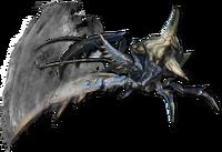 MHGen-Shogun Ceanataur Render 001
