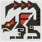 MHO-Nargacuga Icon