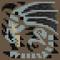 MHXX-Silver Rathalos Icon