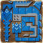 FrontierGen-Anorupatisu Icon 02