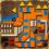 FrontierGen-Tigrex Icon 02