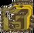 MH3U-Ludroth Icon