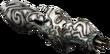 FrontierGen-Heavy Bowgun 064 Render 001