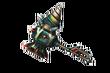 MH4-Hammer Render 016