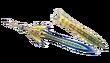 MH4-Long Sword Render 005