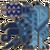 Black Diablos 3U Icon