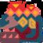 MHXR-Explosive Peak Duramboros Icon