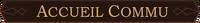 Accueil-Commu