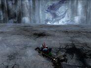FrontierGen-Duremudira Screenshot 005
