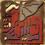 FrontierGen-Teostra Icon 02