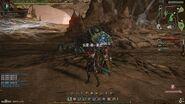 MHO-Baelidae Screenshot 015