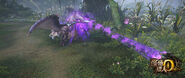 MHO-Chameleos Screenshot 001