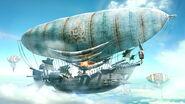 MHXX-Wycademy Ship Recon Artwork 001