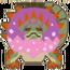 Royal Ludroth Subspecies
