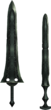 FrontierGen-Dual Blades 017 Render 001