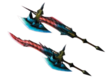 MH4-Switch Axe Render 009