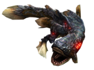 MHFG-Lavasioth Render 001