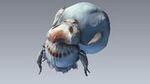 MHWI-Rime Beetle Render 001