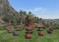 MushroomBar