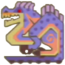 Great Jaggi Icon