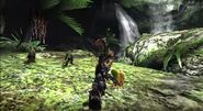 MHX-Maccau Screenshot 001