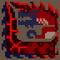MHXX-Hellblade Glavenus Icon