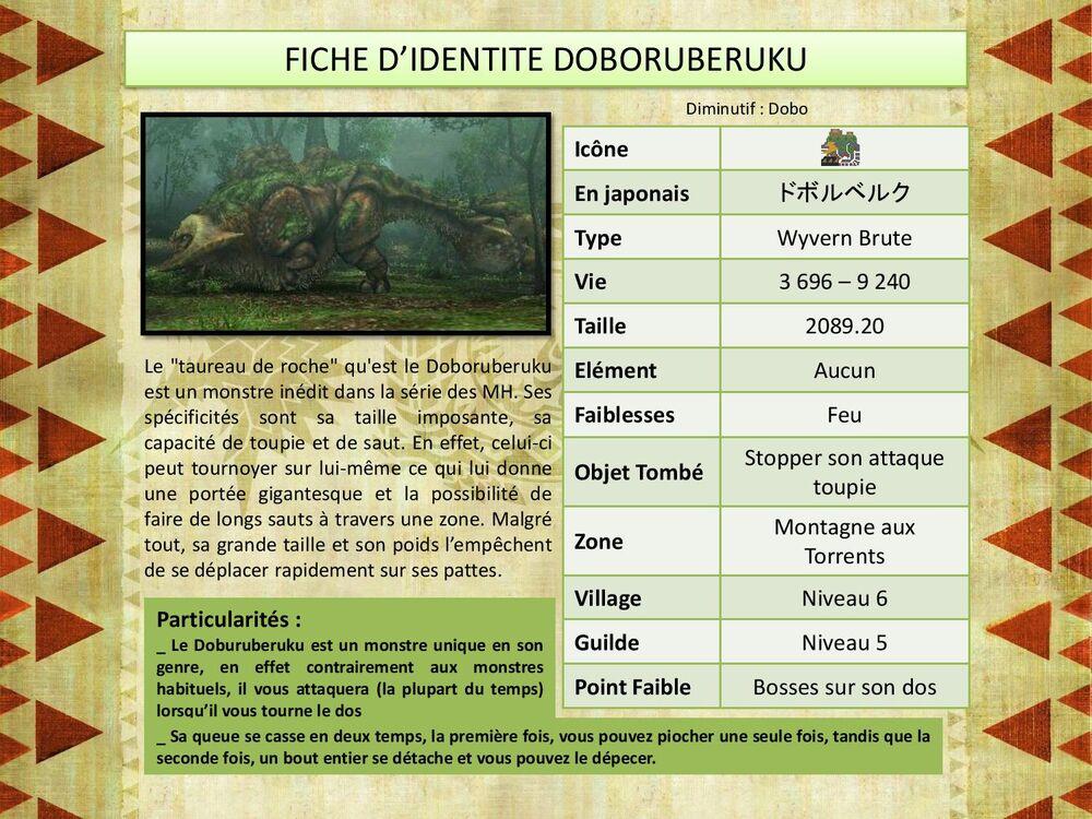 Doboruberuku-page-001