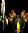 FrontierGen-Sword and Shield 025 Render 001