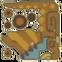MH3U-Barroth Icon