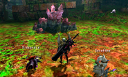 MH4-Basarios Subspecies Screenshot 001