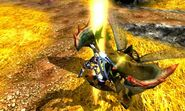 MH4U-Seltas Subspecies Screenshot 002