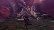MHP3-Amatsu Screenshot 020