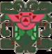 Bnahabra Icon