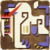 FrontierGen-Blangonga Icon 02