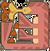 MH3U-Uroktor Icon