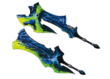 MH4-Switch Axe Render 016