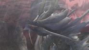 MHP3-Amatsu Screenshot 005