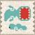 MHP3-Giggi Icon