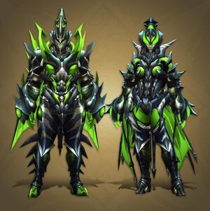 MHX-Armor-Astalos-Epeiste