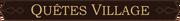QuêteVillageV5