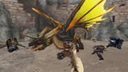 FrontierGen-Rukodiora Screenshot 006