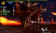 MH4-Akantor Screenshot 003