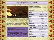Alatreon-page-001
