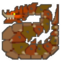 FrontierGen-Raviente Icon