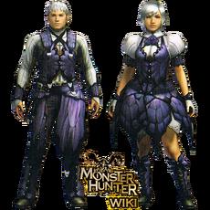 Bnahabra-Gunner