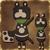 FrontierGen-Melynx Icon 02