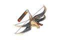 MH4-Bow Render 043