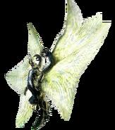MH4-Shagaru Magara Render 001
