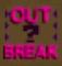 MH4U-Outbreak Quest Icon