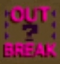 MH4U-Outbreak Quest Icon